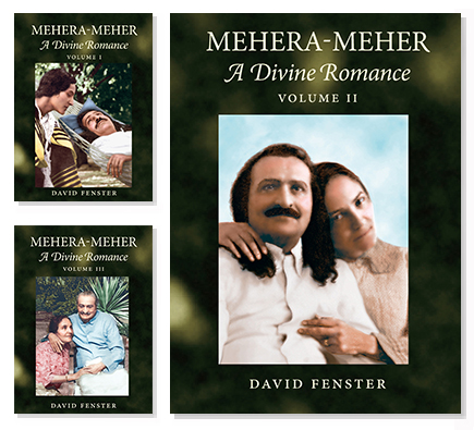 MEHERA-MEHER NEW PDF VERSION AVAILABLE